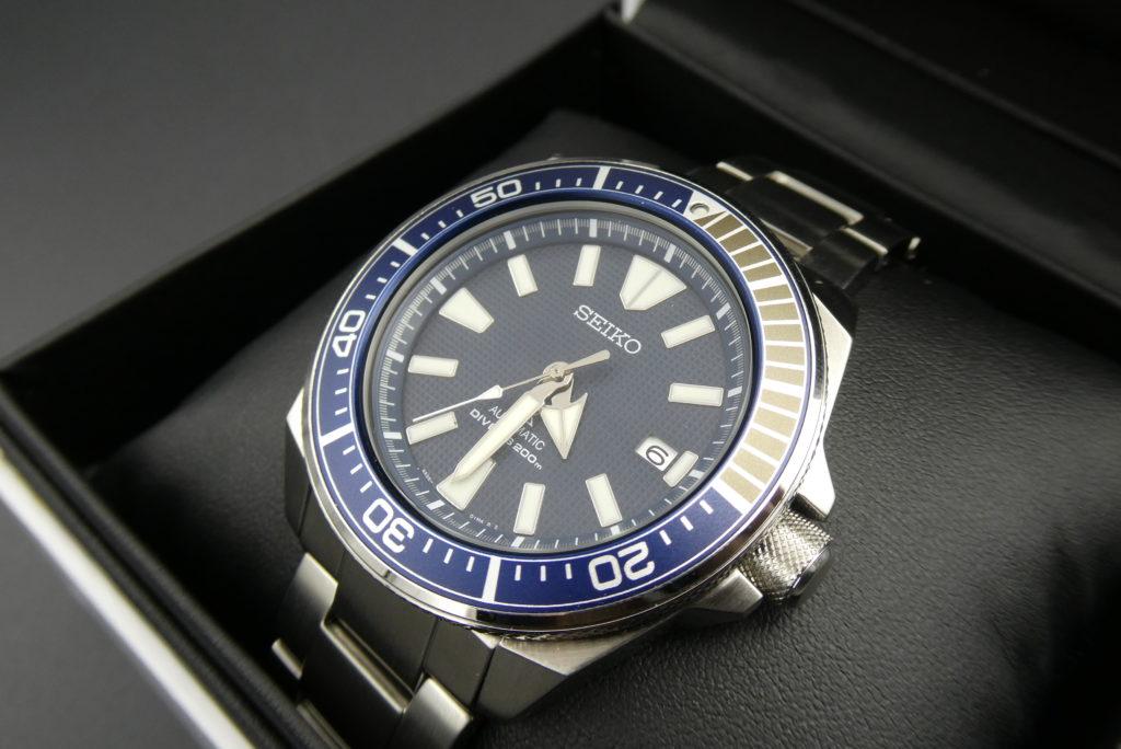 sell-seiko-padi-divers-watch