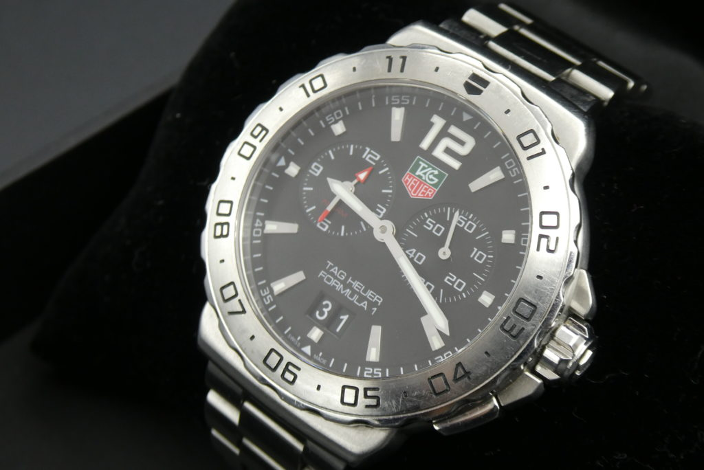sell-used-tag-heuer-alarm-watch