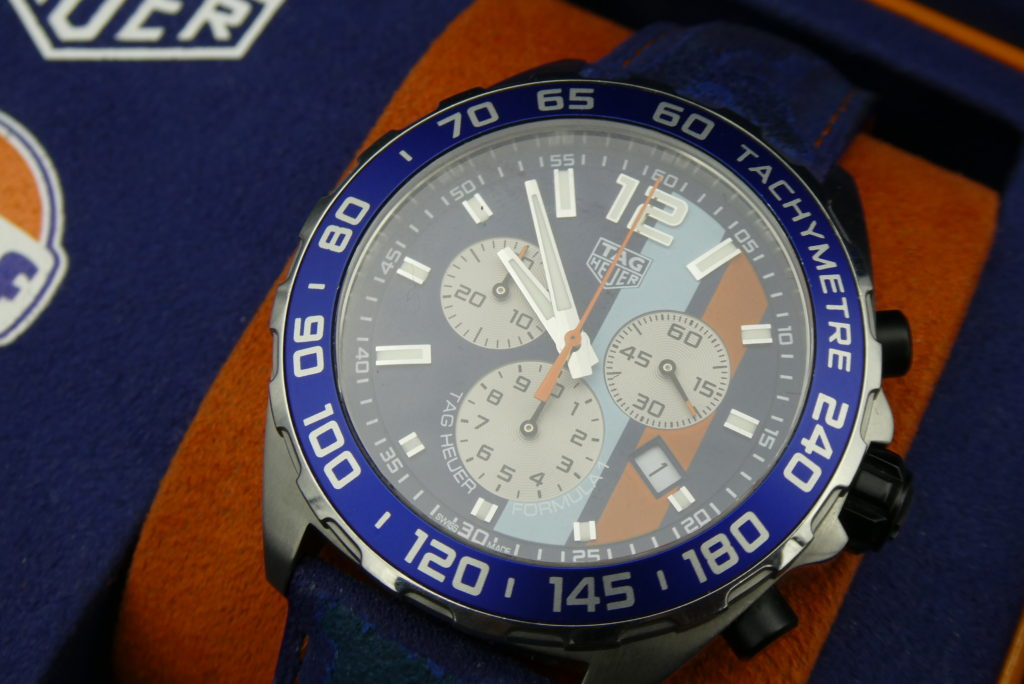 sell-used-Tag-Heuer-Gulf-Limited-Edition