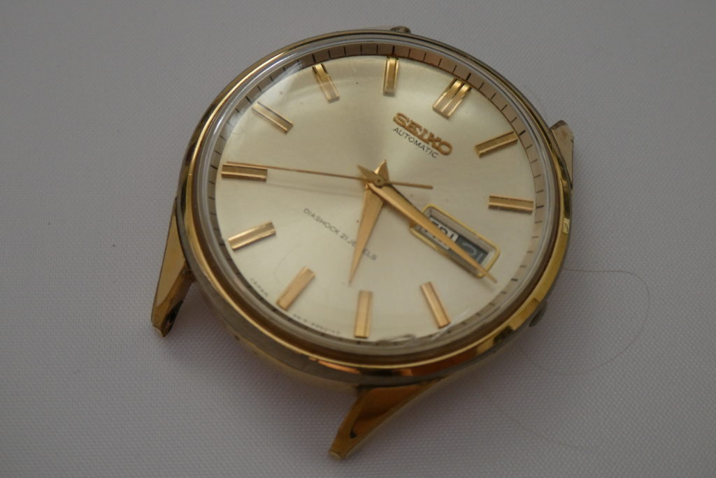 sell-used-vintage-old-seiko-watches-online