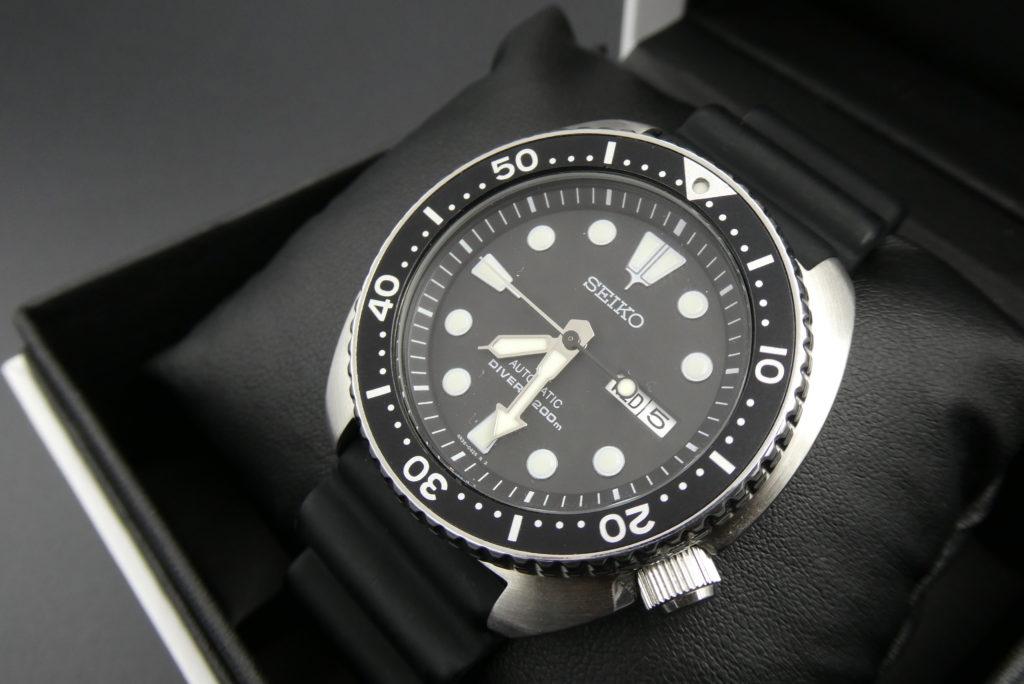 sell-seiko-turtle-watches-near-me