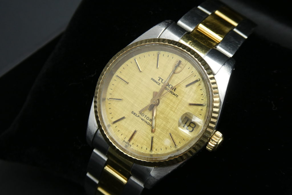 sell-tudor-oyster-prince-oysterdate