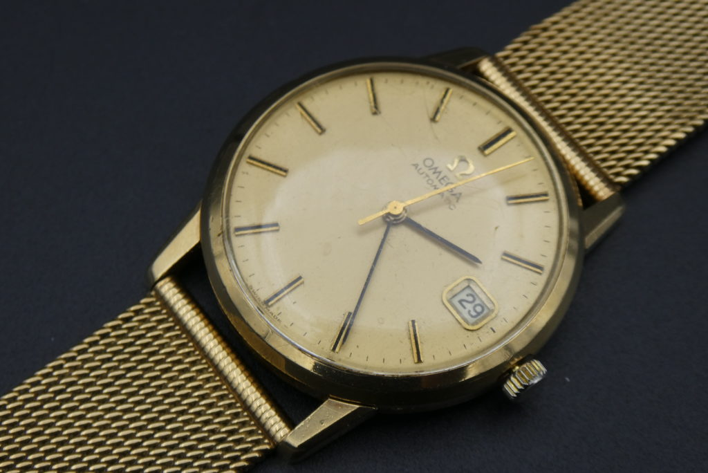 Trade-in-gold-omega-watch-for-cash