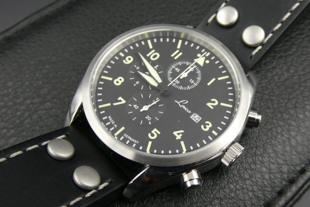 Trade-in-watch-for-cash-laco