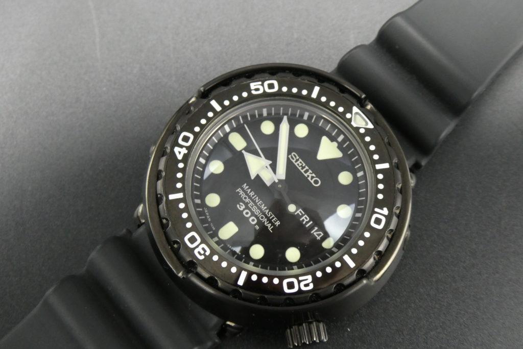 sell-used-seiko-marinemaster-trade-your-seiko-watch