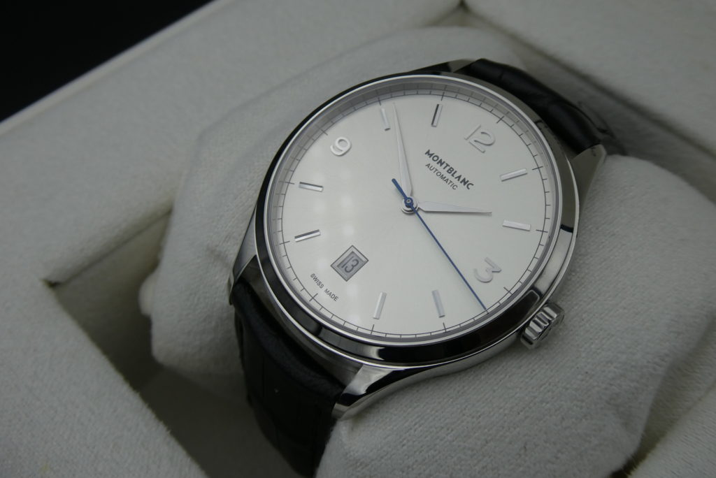 Trade-in-Montblanc-watch-for-cash
