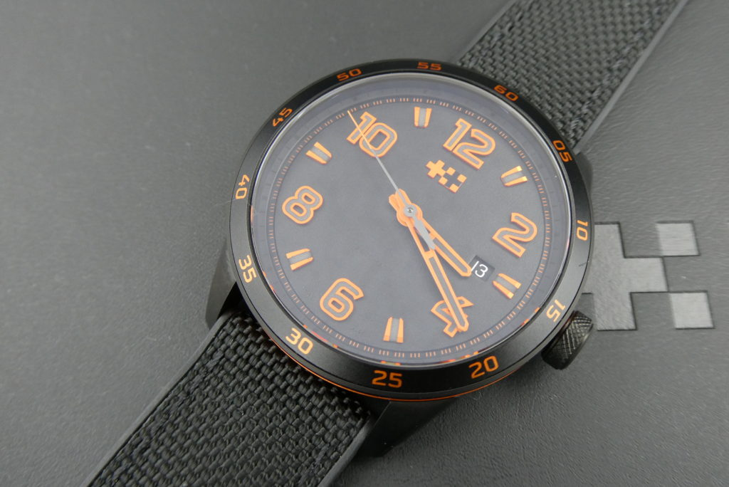 trade-used-christopher-ward-watch