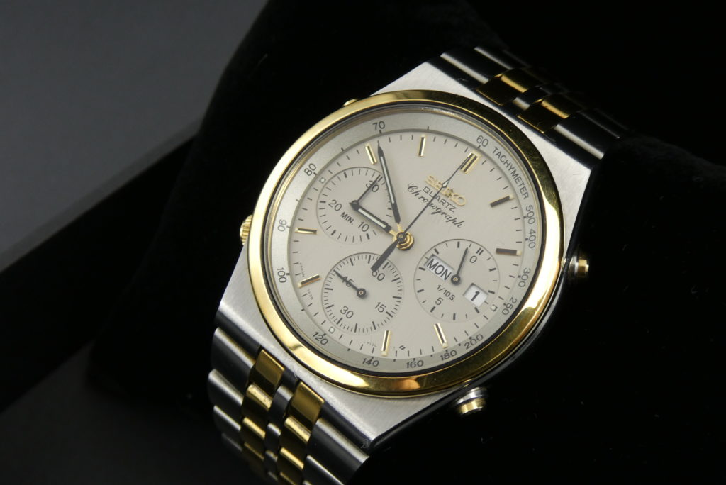 trade-used-seiko-watches