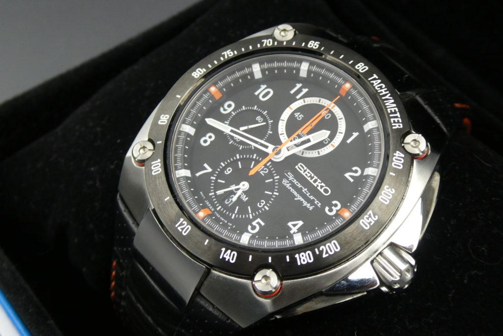 sell-seiko-sportura-watch