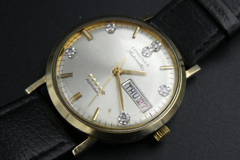 Longines-admiral-diamond