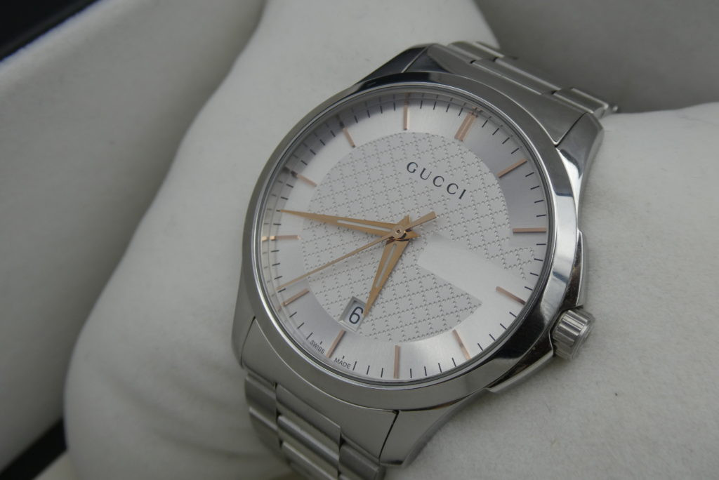 sell-used-gucci-watch-online