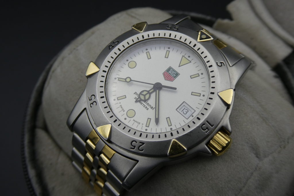 best-price-paid-for-tag-heuer-watches