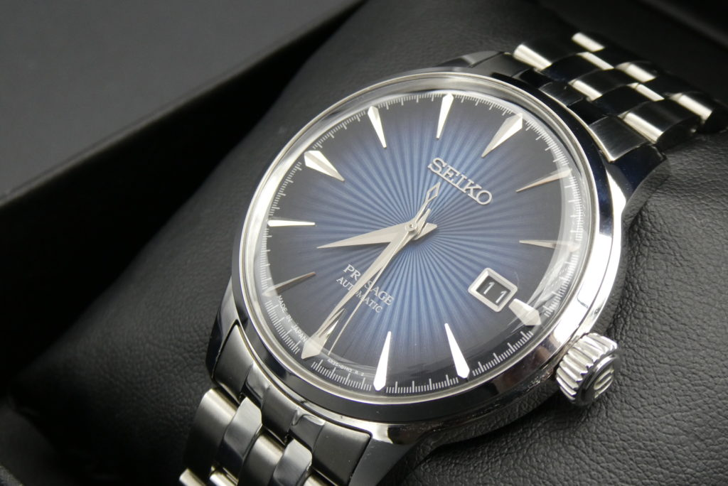best-price-paid-for-seiko-watches