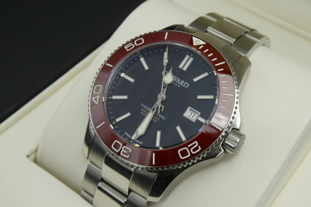 best-price-paid-for-used-christopher-ward-watches