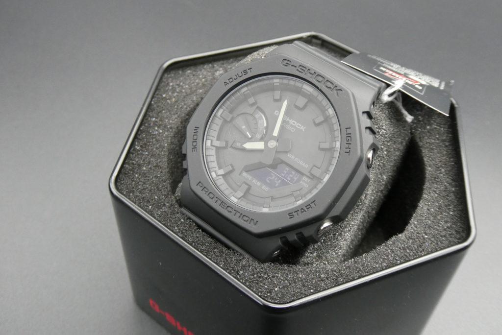 best-price-casio-g-shock-watch