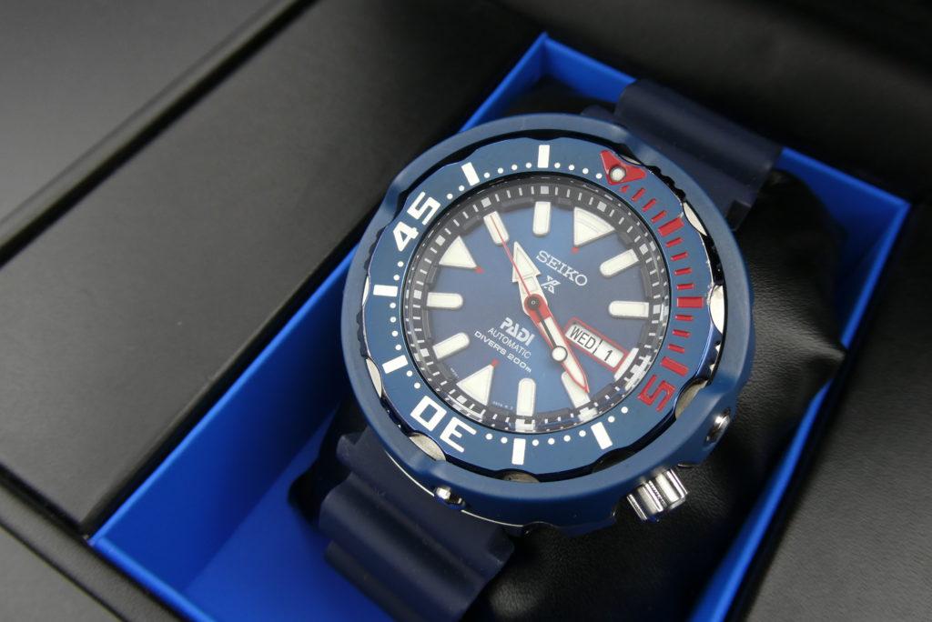 best-price-seiko-tuna-watches