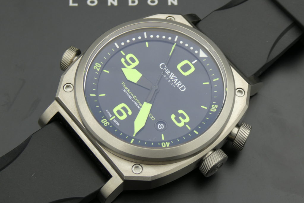 sell-used-christopher-ward-c11-watch