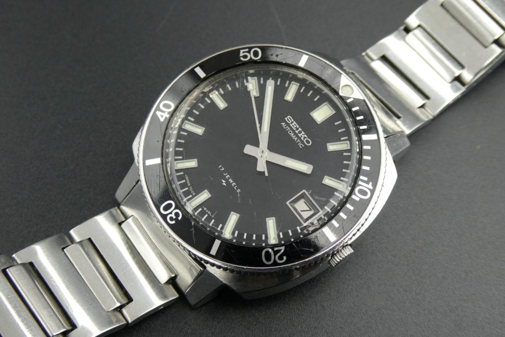 sell-vintage-Seiko-62mas-poor-mans