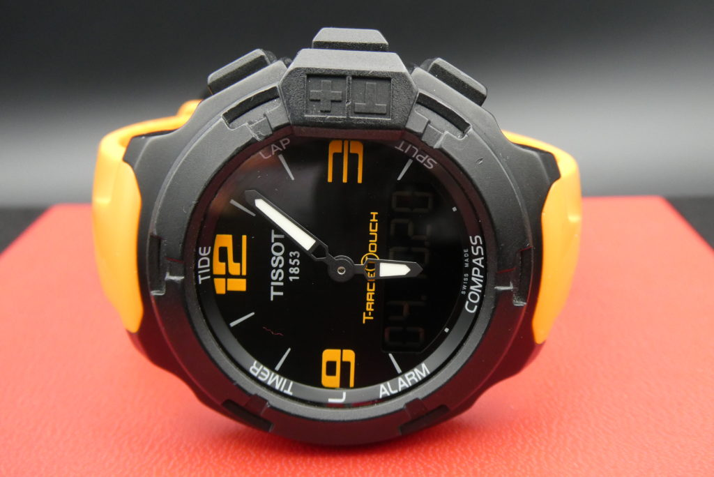 sell-my-tissot-t-race-t-touch-watch