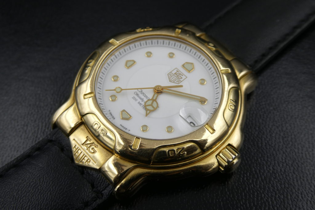 sell-gold-tag-heuer-6000-watch