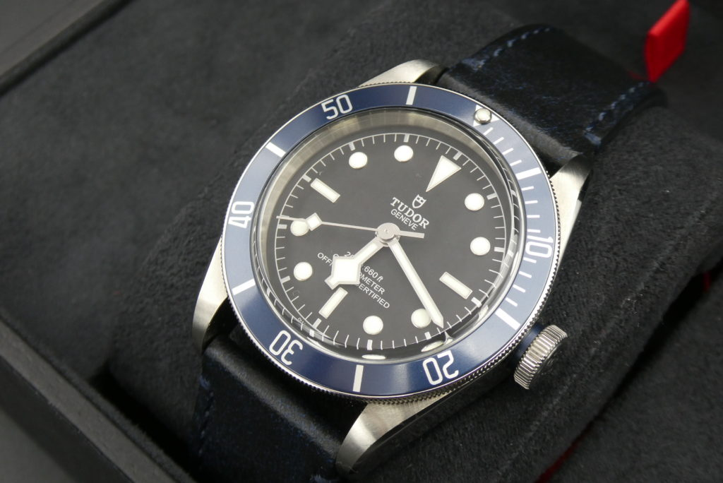 se;;-used-tudor-black-bay-heritage-watch