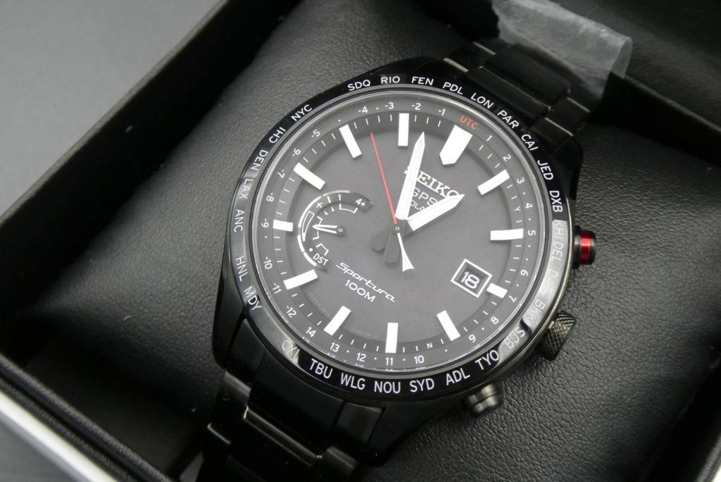 sell-Seiko-Sportura-GPS-watch