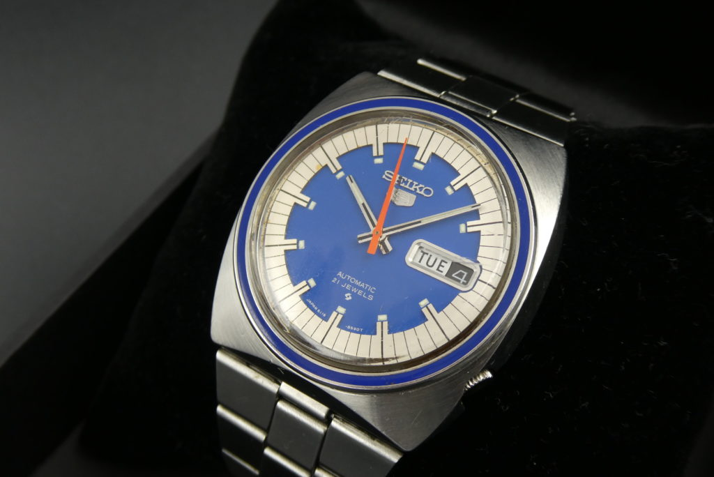 sell-vintage-watches-online-seiko