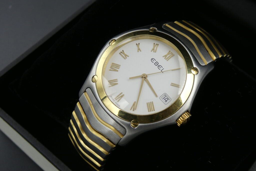 ebel-classic-wave-sell-used-ebel-watch