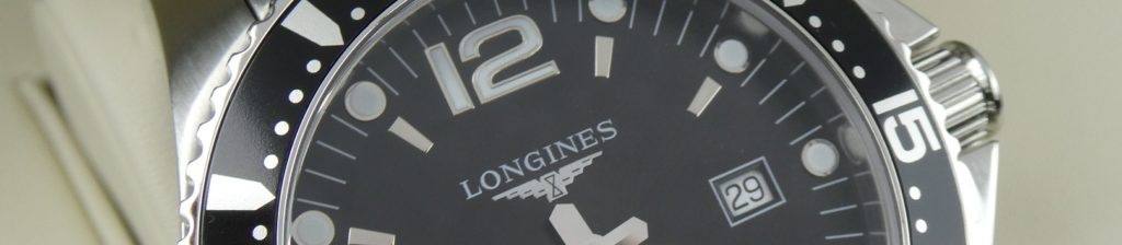 sell-used-longines-watch