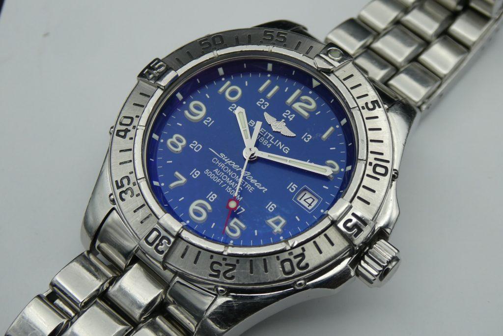 Breitling-Superocean-A17360