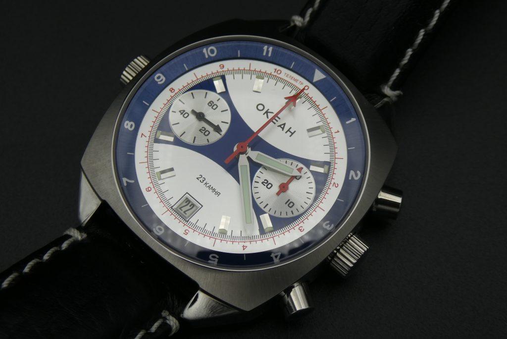 sell-Poljot-okeah-watch
