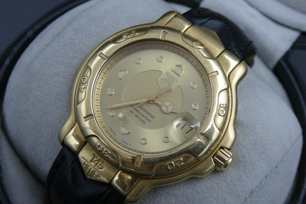 Tag-Heuer-WH514-gold-watch