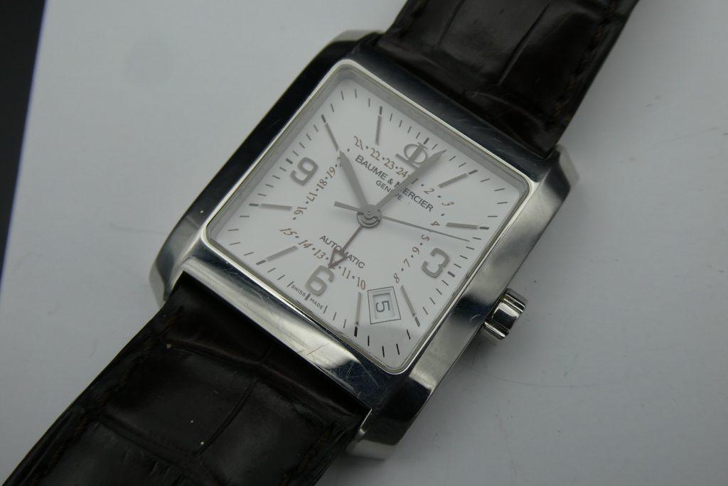 cash-for-baume-mercier-automatic-watch