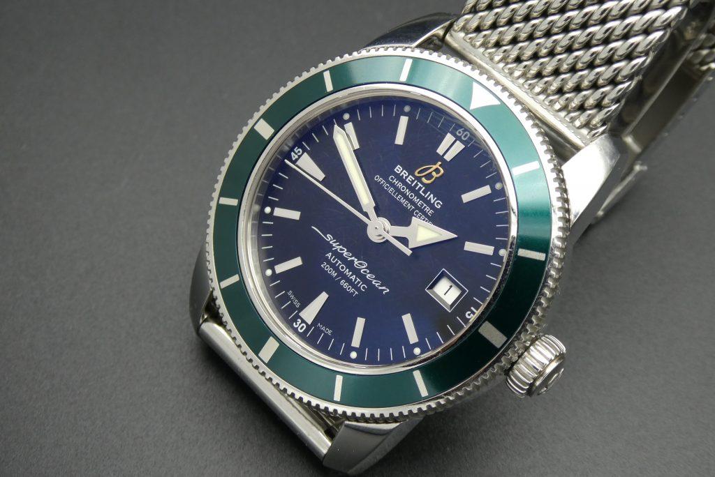 Breitling-Superocean-Heritage-watch