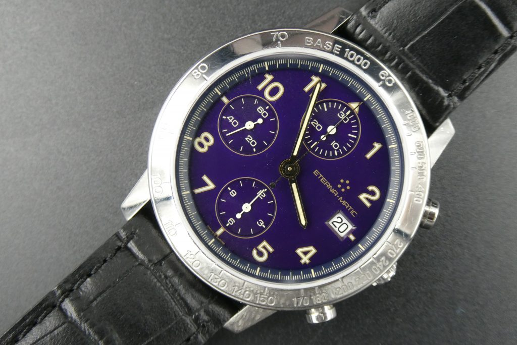 used-eterna-matic-7750-watch