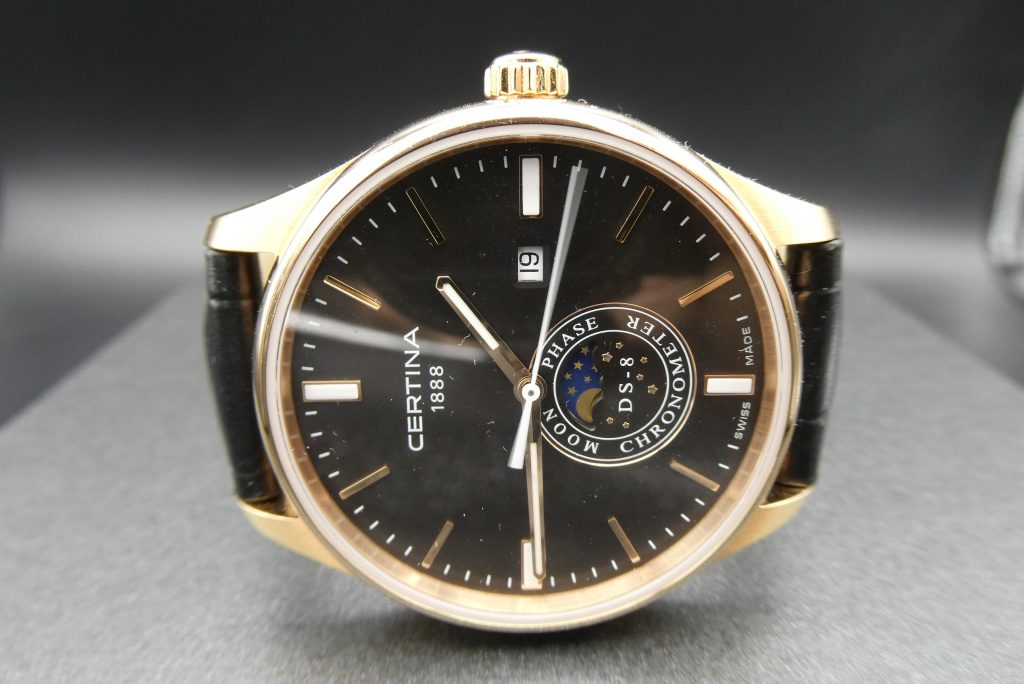 best-price-for-certina-ds-8