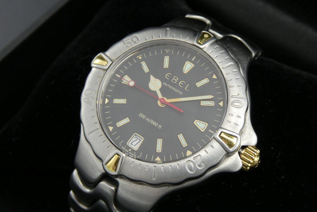 we-buy-ebel-divers-watch