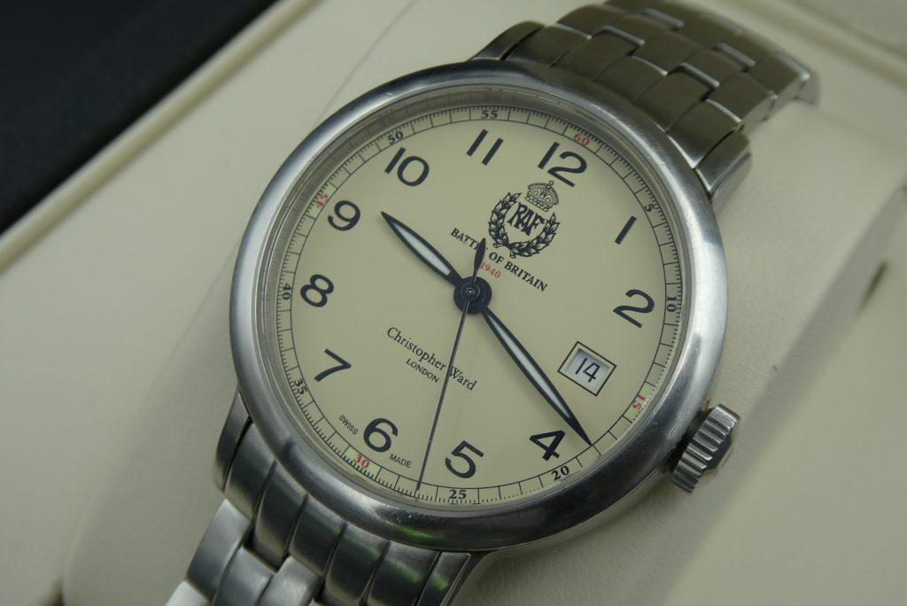 we-buy-used-christopher-ward-battle-of-britain-watches