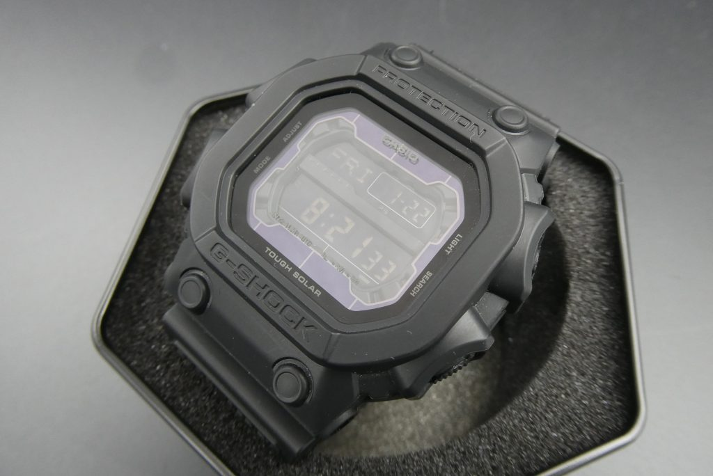 sell-used-casio-g-shock-watches
