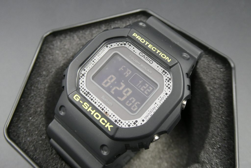 sell-used-casio-watches