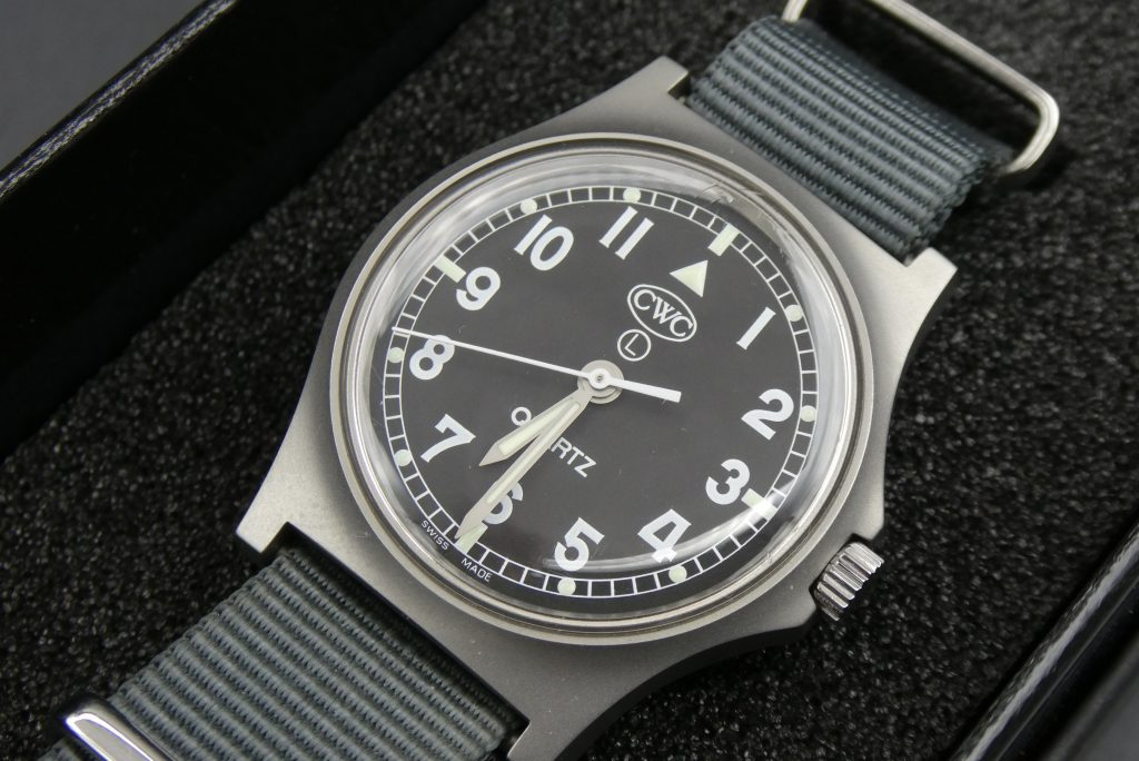 sell-used-cwc-g10-watch