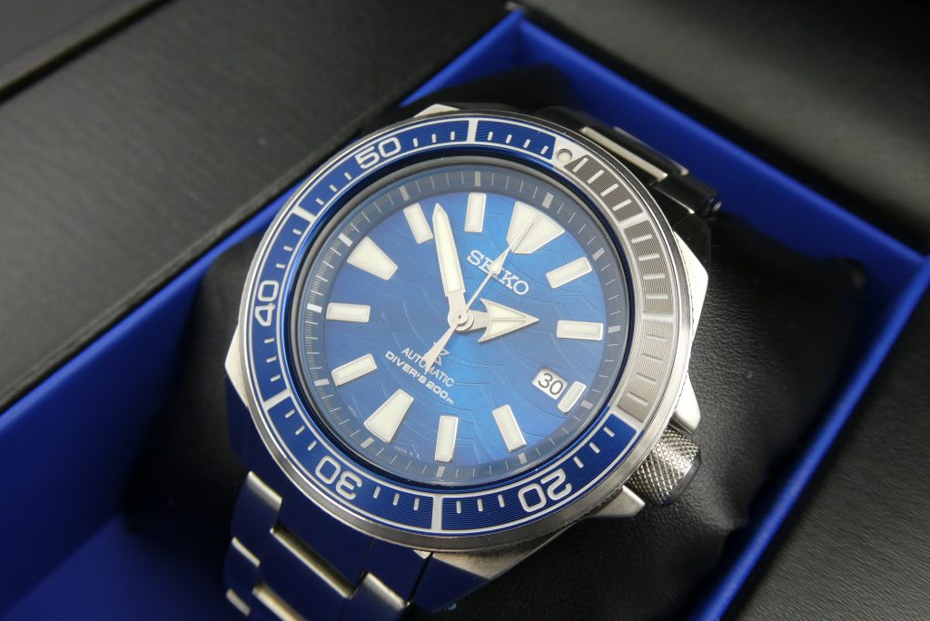 we-buy-seiko-prospex-save-the-ocean-watches