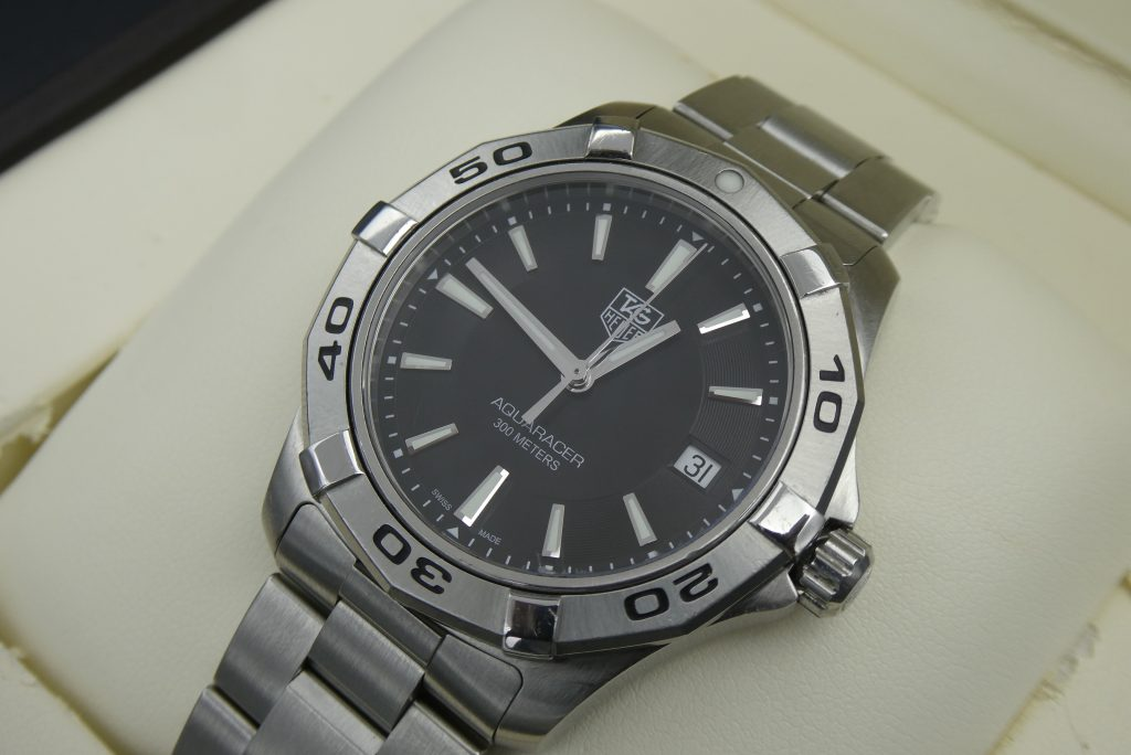 sell-tag-heuer-aquaracer-wap111-watch