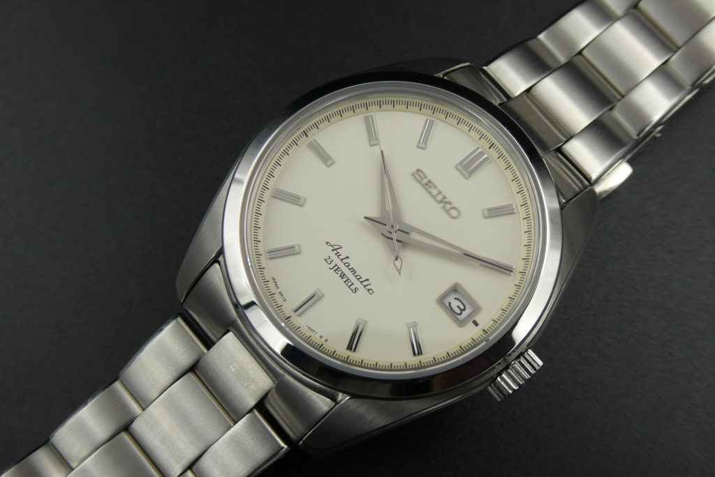 sell-seiko-presage-sarb-sarb035-watch