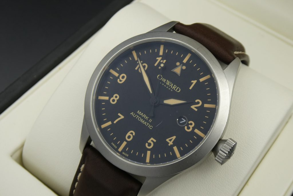 we-buy-used-christopher-ward-b8-flyer-mk2-automatic-watches
