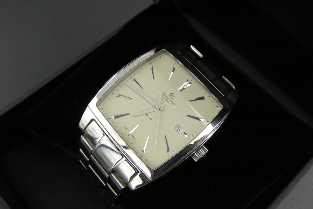 sell-pre-owned-christopher-ward-watch