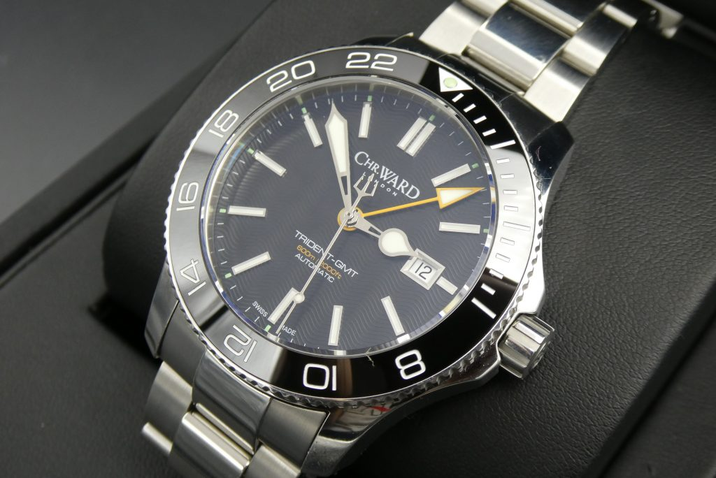 sell-pre-owned-christopher-ward-c60-trident-gmt