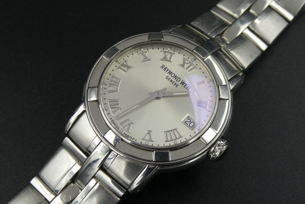 pre-owned-raymond-weil-parsifal