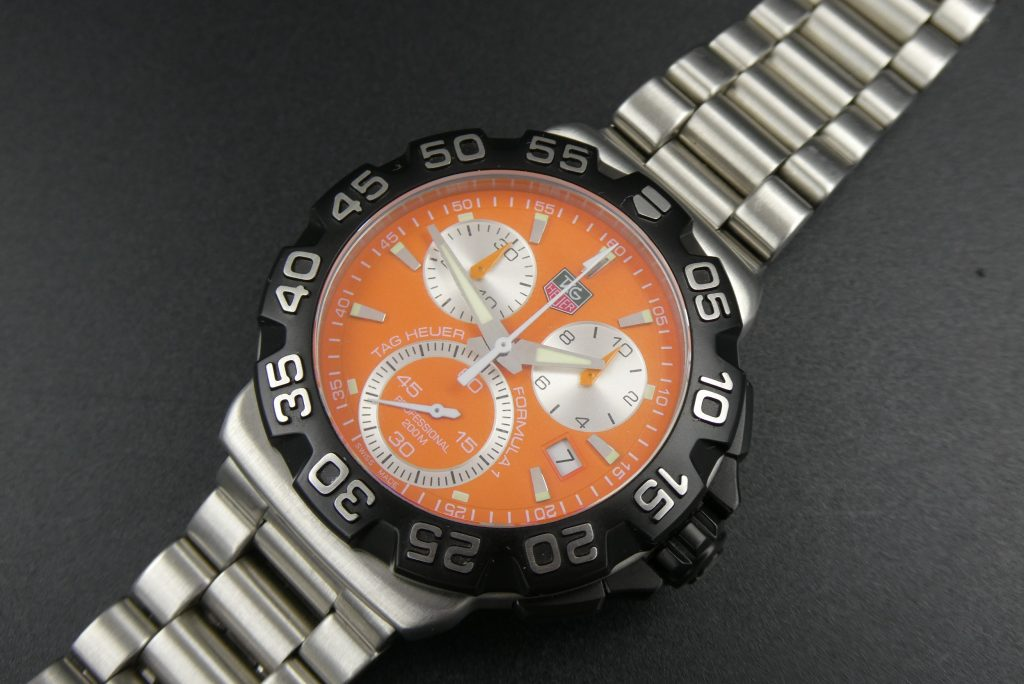 sell-pre-owned-tag-heuer-professional-cah1113