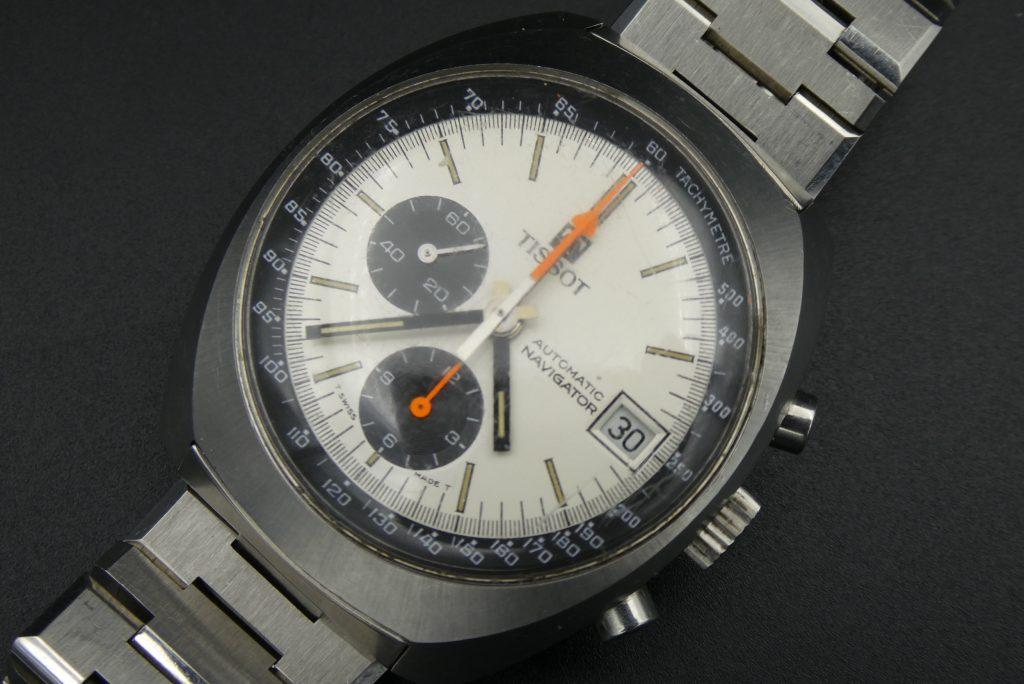 vintage-Tissot-Navigator-chronograph